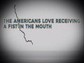 The Americans Love Receiving a Fist in the Mouth | Leader of the Muslim Ummah | Farsi sub English
