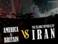 America & Britain VS The Islamic Republic of Iran | Leader of the Islamic Revolution | Farsi sub English