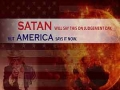 Satan Will Say This On Judgement Day, but America Says It Now | Leader of the Muslim Ummah | Farsi sub English