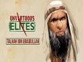Unvirtuous Elites   Talhah ibn Ubaidullah   Farsi sub English