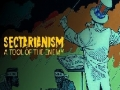 Sectarianism: A Tool of the Enemy | Imam Sayyid Ali Khamenei | Farsi sub English