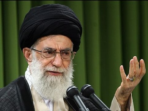 Ayatollah Khamenei: US not after uprooting Takfiri terrorists - English