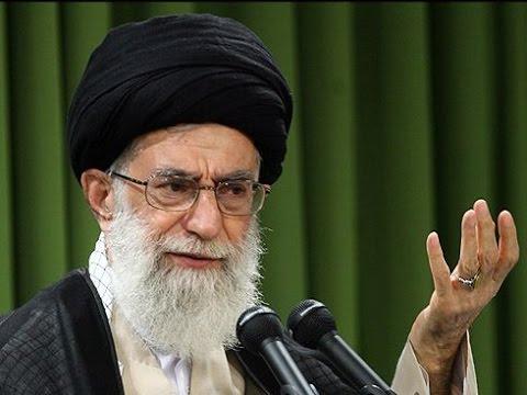 Ayatollah Khamenei: US not after uprooting Takfiri terrorists - English