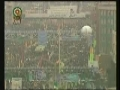 30+ MILLION - Celebrating Islamic Revolution in Iran - 10Feb09 - Persian