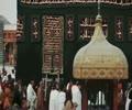 [Clip] The peerless capacity of Hajj should be used to help Palestine: Ayatollah Khamenei - English