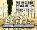 The Impossible Revolution | Motion Comic | Farsi Sub English