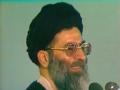 حیات نورانی امام سجاد علیه السلام به روایت رهبر انقلاب - Farsi