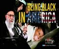 Being BLACK in America | Leader of the Muslim Ummah | Farsi Sub English