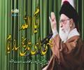 ایَّامُ اللہ یعنی الہی تاریخ ساز ایّام | امام خامنہ ای | Farsi Sub Urdu