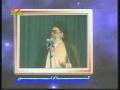 Kalam-e-Noor - Episode 8 - Urdu
