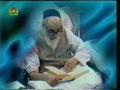 Kalam-e-Noor 28 - On Ramadan 3 - 1428ah - Urdu