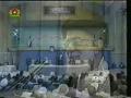 FridaySermon 14th Sept - 19mins - By Ayatollah Khamenei-Urdu