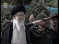 Leader Ayatollah Khamenei - Speech On 28th Anni Khorramshahr Liberation - English