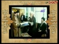[01/37] Wasiat (Will) Imam Khomeini (r.a) by Topic - Urdu