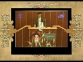 [09/37] Wasiat (Will) Imam Khomeini (r.a) by Topic - Urdu