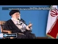 Imam Khamenei(HA) Warns Against Enemies Plots - Speech Summary - 03Nov2010 - English