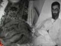 Assassination attempt on Imam Khamenei - Persian sub English