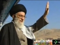 Leader addresses over 1 million Basijis on Ghadeer Day - 25 Nov 2010 - English