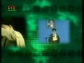Part 2 - Rehabr Ayatollah Khamenei-Addressing to Industrialists & Engineers- (Must watch)- Urdu