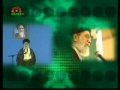 Part 1 - Rehabr Ayatollah Khamenei-Addressing to Industrialists & Engineers- (Must watch)– Urdu