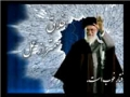 اخلاق مهمتر از عمل - Ayatullah Khamenei speech about Morality - Persian