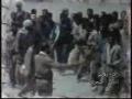 Imam Khamenei at war fronts - Persian sub English