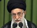 دومین نشست اندیشه های راهبردی 27/2/1390 - Strategic Meeting - Farsi
