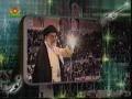 Kalam-e-Noor - 41 - Ayatollah Khamenei on Women Pt.1 - Urdu