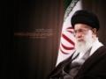 30Jun11 ديدار مسئولان نظام در روز عید مبعث با رهبر انقلاب Farsi