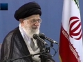 دیدار با فرماندهان سپاه پاسداران Sayyed Ali Khamenei 4 July 11 Farsi