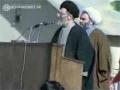كرمانشاه 68 -  Visit Kermanshah 22 Years back - Farsi