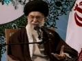 [14Oct11] بسیجیان كرمانشاه Basijis of Kermanshah Province - Farsi