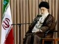 Vali Amr Muslimeen speech to Hajj Officials - 3 OCT 2011 - Farsi