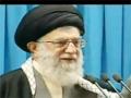 IRIB TV1 News 03 February 2012 - Farsi