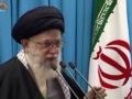[03 Feb 2012] Tehran Friday Prayers - خطبہ نماز جمعہ تہران-رہبر سید علی خامنہ ای Urdu