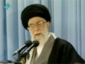 [22 April 2012] Seyed Ali Khamenei Meets with Army Commanders and Personnel - Farsi