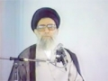 Imam Khamenei speech 1996 دیدار فرماندهان لشكر محمد رسول ‌الله - Farsi