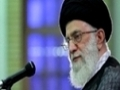 هدف دشمنان از تحریم ها The Aim of Enemies is Sanctions - Farsi