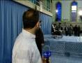 دیدار... Glance of the Beloved One (Syed Ali Khamenei) - Farsi