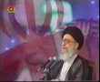 Kalam-e-Noor - Sayings of Ayatollah Sayyed Ali Khamenei - Part 46 - Urdu