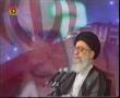 Kalam-e-Noor - Sayings of Ayatollah Sayyed Ali Khamenei - Part 46 - Urdu