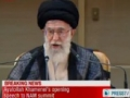 [16th NAM Summit] Speech Leader of Islamic Revolution Ayatullah Sayyed Ali Khamenei - 30 August 2012 - [ENGLISH]