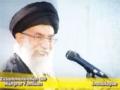 Imam Khamenei - Mögen wir mit den Märtyrern auferstehen - Persian Sub German