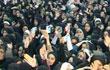 رهبري درجمع دانشجویان وجوانان - Farsi