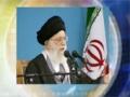[31 Oct 2012] Hegemonía mundial seguira con sus complots contra Iran - Spanish