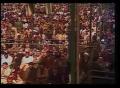 سخنان آیتالله خامنهای درباره اجتماع اربعین - Rahbar on Arbaeen - Farsi
