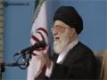 [۱۳۹۱/۱۰/۱۹] تشریح اهداف دشمن برای انتخابات ریاست جمهوری - Farsi