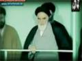 Der Sieg der islamischen Revolution im Iran - 1979: Das islamische Erwachen - Persian Sub German