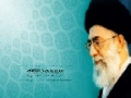[Audio] Rehber Khamenei speech selections - Friday 03 FEB 2012 - English