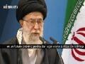 [29 April 2013] Conferencia de los Ulémas y el Despertar Islámico en Teherán - Spanish